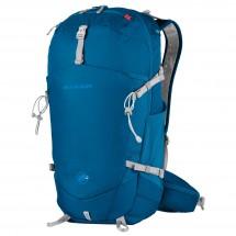 Mammut - Lithium Zip 30 - Daypack