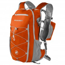 Mammut - Mtr 141 Advanced - Polkujuoksureppu