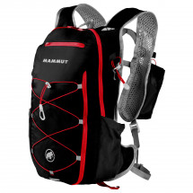 Mammut - Mtr 141 Advanced - Sac à dos de trail running