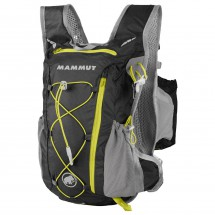 Mammut - Mtr 141 Light - Trailrunningrucksack