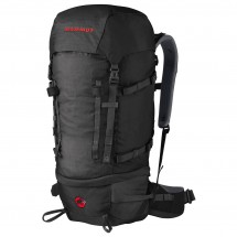 Mammut - Trion Advanced 32+7 - Sac à dos d'escalade