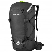 Mammut - Trion Zip 28 - Climbing backpack