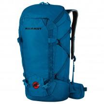 Mammut - Trion Zip 28 - Climbing backpack