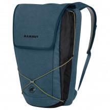 Mammut - Xeron Commuter 20 - Daypack
