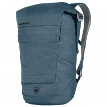 Mammut - Xeron Courier 20 - Dagbepakking
