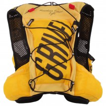 Grivel - Mountain Runner Light - Trailrunningrugzak