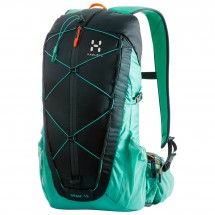 Haglöfs - Gram 15 - Trail running backpack