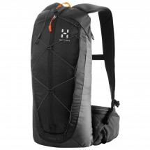 Haglöfs - Gram 7 - Trail running backpack