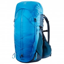 Haglöfs - L.I.M Strive 50 - Trekking backpack