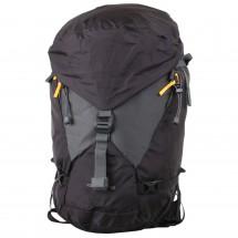 Haglöfs - Roc Spirit 40 - Climbing backpack
