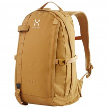 Haglöfs - Tight Rugged 13'' - Daypack