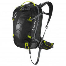 Scott - Pack Air Free AP 30 - Lumivyöryreppu