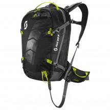 Scott - Pack Air Free AP 30 - Sac à dos airbag