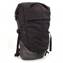 Alchemy Equipment - Roll Top Daypack 30 - Päiväreppu