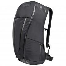 Alchemy Equipment - Travel Daypack - Dagbepakking