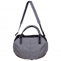 Alchemy Equipment - Tote Bag - Shoulder bag