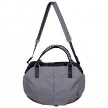 Alchemy Equipment - Tote Bag - Shoulder bag