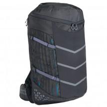 Boreas - Aperture 38 - Camera backpack