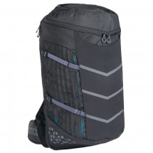 Boreas - Aperture 38 - Camera backpack