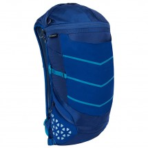 Boreas - Larkin 18 - Daypack
