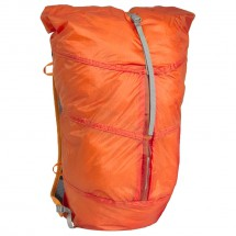 Boreas - Taurus - Daypack