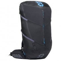 Boreas - Tsum Trek 55 - Travel backpack