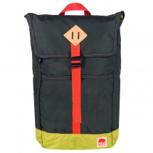Alite - West Bluff - Daypack