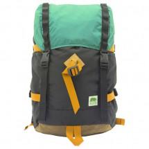 Alite - Willow Pack - Daypack