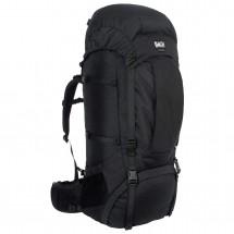 Bach - Specialist 1000D 68 - Trekking backpack