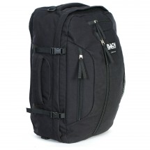Bach - Travelstar 28 - Travel backpack