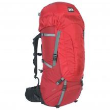 Bach - Yatra 65 - Trekking backpack