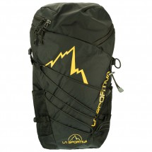 La Sportiva - Mountain Hiking Backpack 28L - Klatresekk