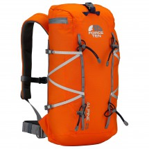 Force Ten - Alpine 25 - Climbing backpack
