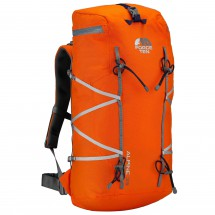 Force Ten - Alpine 35 - Kletterrucksack