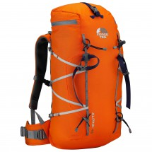 Force Ten - Alpine 45 - Sac à dos d'escalade