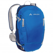 Vaude - Bike Alpin 25+5 - Cycling backpack