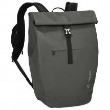Vaude - Clubride II - Cycling backpack