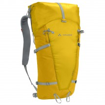 Vaude - Scopi 22 LW - Touring backpack