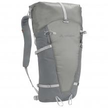 Vaude - Scopi 22 LW - Touring backpack