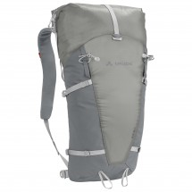 Vaude - Scopi 32 LW - Touring backpack