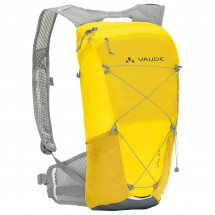 Vaude - Uphill 9 LW - Cycling backpack