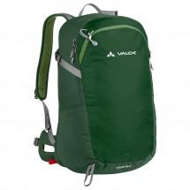 Vaude - Wizard 18+4 - Daypack