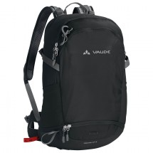 Vaude - Wizard 30+4 - Dagbepakking