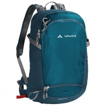Vaude - Wizard 30+4 - Daypack
