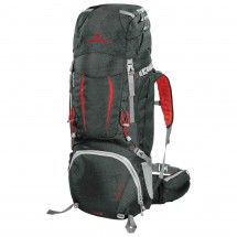 Ferrino - Overland 50+10 - Trekking backpack