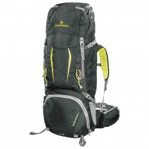 Ferrino - Overland 65+10 - Trekking backpack