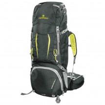 Ferrino - Overland 65+10 - Trekking backpack