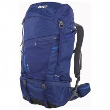 Millet - Ubic 40 - Touring backpack