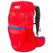 Millet - Elium 20 - Dagbepakking