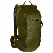 ION - Transom 16 - Cycling backpack